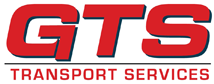 GTS Transport Services