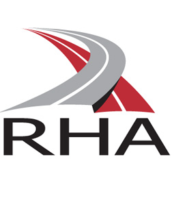 RHA 1998 Conditions of Carriage